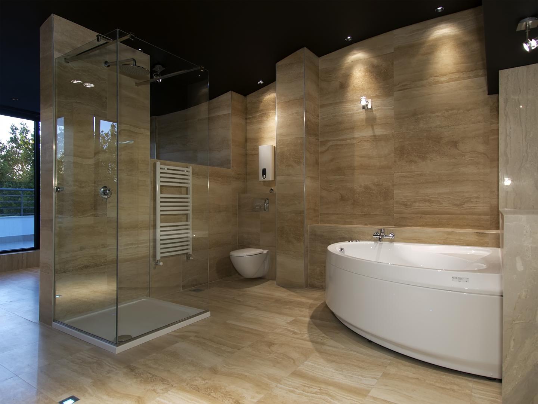Aménagement salle de bain – Neuilly-sur-Marne, Paris, Versailles