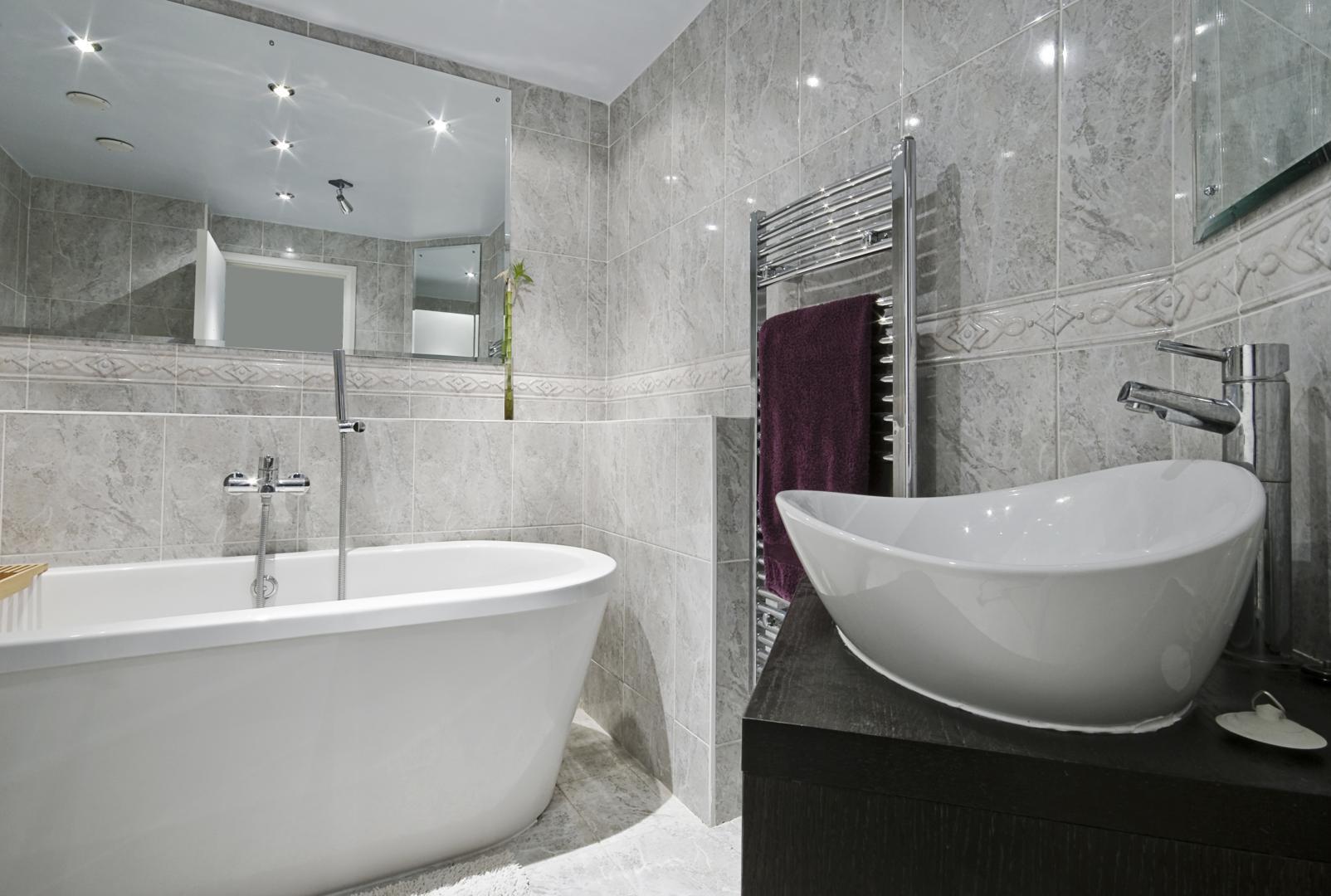 Salle De Bain Rambouillet ~ am nagement salle de bain neuilly sur marne paris versailles